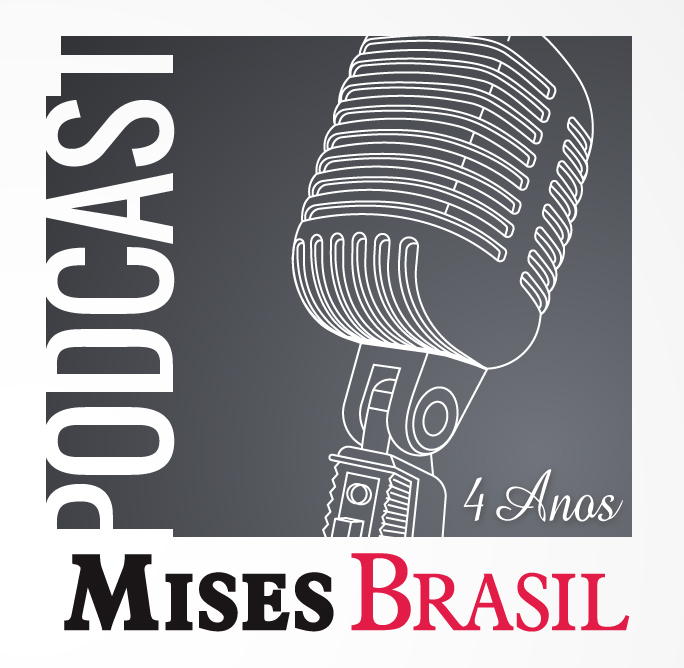 podcastmisesbrasil